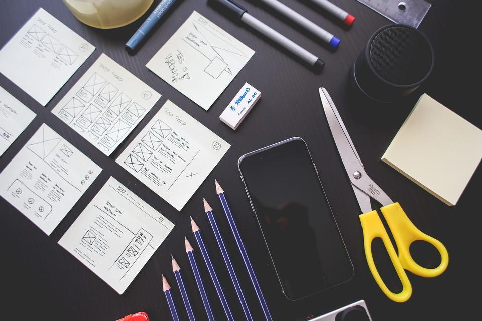 office tools - hurtownia artykułów biurowych